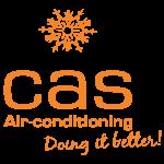 CAS Air-conditioning
